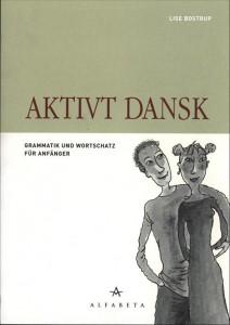 AK Tysk