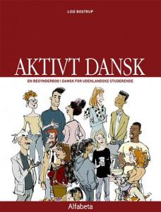 Aktivt-dansk-ny-udgave