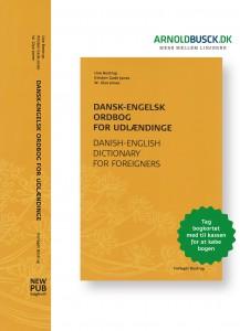 Bogkort_DanskEngelsk_ordbog_forside_web