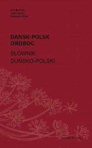 OB-dansk-polsk_forside-187x300