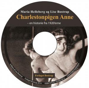 cd-charleston-p-300x297