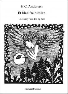 Et-blad-fra-himlen-forside-page-0011-218x300