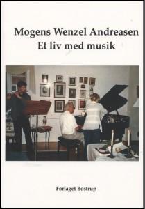 Et-liv-med-musik1-209x300