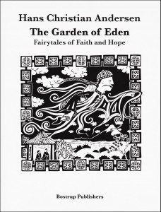 HCA The garden of eden 001 (1)