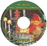 Nissen CD