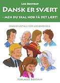 Dansk er svært